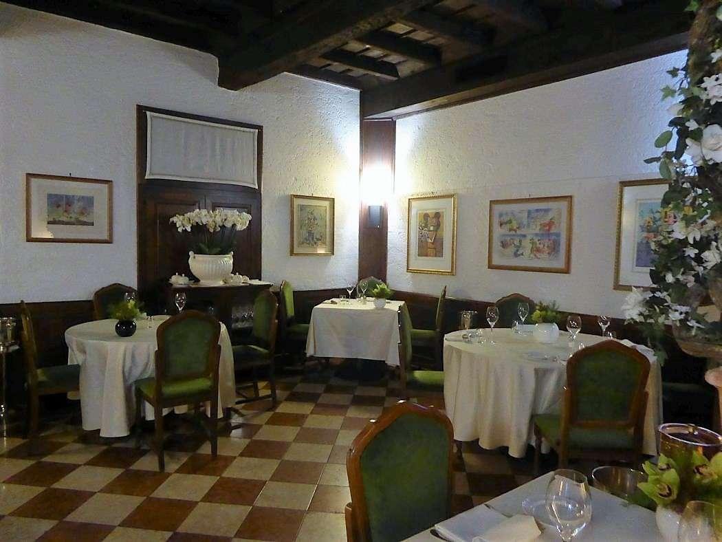Locanda Vecchia Pavia Al Mulino Certosa Di Pavia Pv
