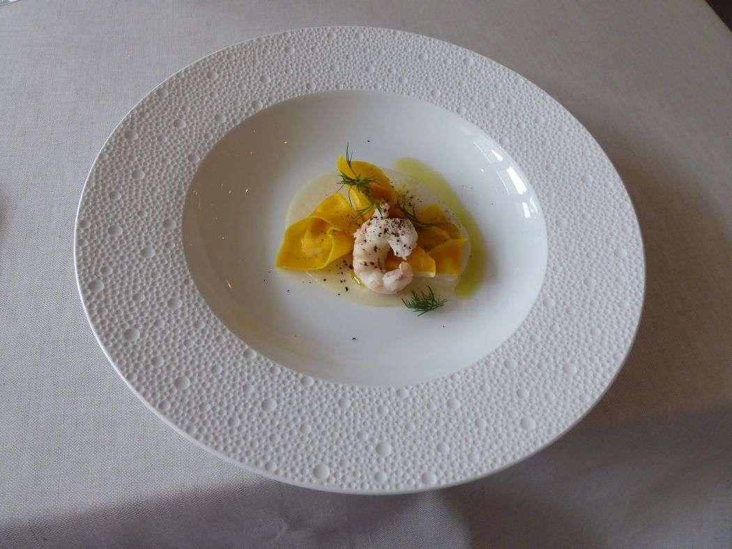 Il nostro pasto our meal notre repas pagina 2 for Primi piatti romani